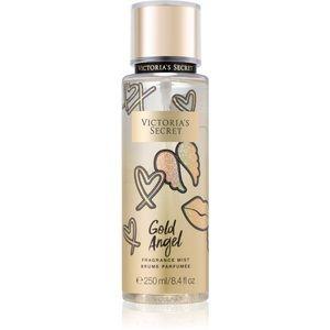 Victoria's Secret Type: Body Spray for woman .